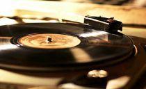 Discos de vinil registam maiores vendas em 20 anos