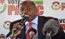 PAIGC convoca órgãos consultivo após derrube do governo