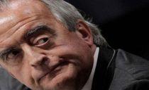 Ex-director da Petrobras  transferiu bens após início da investigação Lava Jato