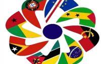 São Tomé e Príncipe acolhe fórum dos exportadores da CPLP