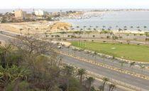 Concerto em Luanda para pedir liberdade para activistas