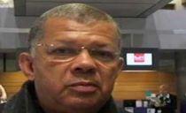 Assassínio de Renato Cardoso sem motivações políticas, acredita Carlos Veiga