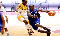 Cabo Verde vence Zimbabué e termina fase de grupos só com vitórias