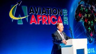 Day Two of Aviation Africa 2015 Focuses on Open Skies