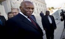 Presidente de Angola movimenta embaixadores
