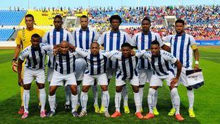 Capitão de Moçambique admite que Cabo Verde é o adversário mais difícil