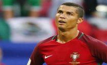 FIFA indica 24 jogadores para Melhor do Mundo