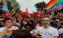 Supremo Tribunal dos EUA garante aos homossexuais direito a casar