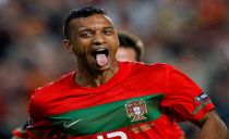Sporting anuncia regresso de Nani
