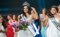 São Tomé e Príncipe pode acolher Miss Universo 2015
