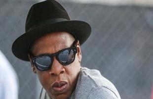 Jay-Z  arrecada mais de USD 60 milhões