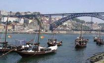 Angolanos são os que mais gastam no Norte de Portugal