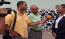Ajuda EUA disponibilizam 385 mil euros a 23 organizações de Cabo Verde