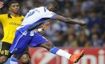 FC Porto vence Lille e segue para os milhões