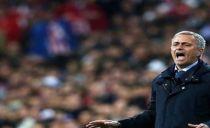 Mourinho quer perda de pontos e títulos por violação de regra financeira da UEFA