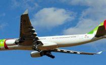 Voo da TAP para Angola regressa a Lisboa devido a problemas técnicos