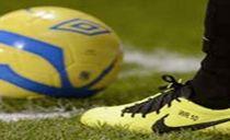 Polícia suíça detém dirigentes da FIFA investigados por corrupção nos EUA