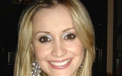 Médica condenada por cortar pénis do ex-noivo em MG pede desculpas à vítima