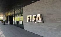 Detenção de sete responsáveis da FIFA tem como alvo futebol na América Latina