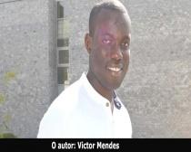 Sistema Educativo em Cabo Verde: O caso de Chão Bom, Tarrafal de Santiago