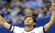 Kaká salva Orlando City de segunda derrota
