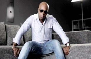 Nelson Freitas nomeado para melhor artista lusófono na MTV Africa Music Awards