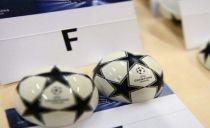 Liga dos Campeões: Clubes portugueses em grupos aparentemente fáceis