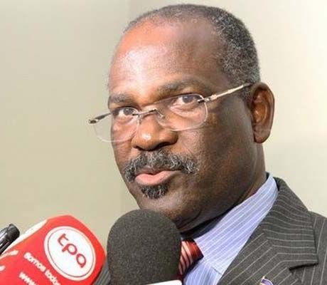Cabo Verde quer Angola como parceira na plataforma de distribuição de combustíveis