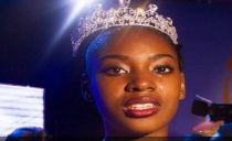 Marlene Sipilali representará país no Miss CPLP