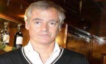 Rui Águas convoca guarda-redes do Benfica B para jogos de Cabo Verde