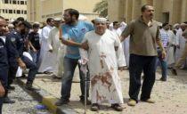 Ataques terroristas na França, no Kuwait e na Tunísia matam dezenas