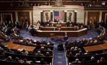 Senadores apresentam lei no Congresso dos EUA para permitir viagens a Cuba