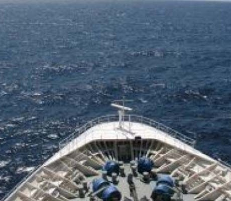 Cabo Verde apreende 280 quilos de cocaína em barco de pesca brasileiro