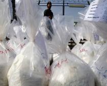 Cabo Verde acolhe I Conferência sobre Políticas de Drogas nos PALOP