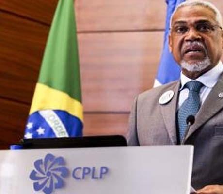 """CPLP prepara conselho de ministros na Guiné-Bissau para """"mostrar apoio"""""""