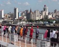 Libertada cidadã brasileira raptada em Maputo