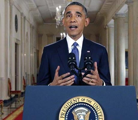 Obama anuncia normalização de relações entre Estados Unidos e Cuba